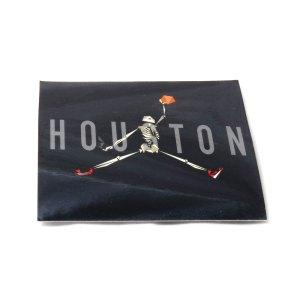 houston-sneaker-summit-sticker