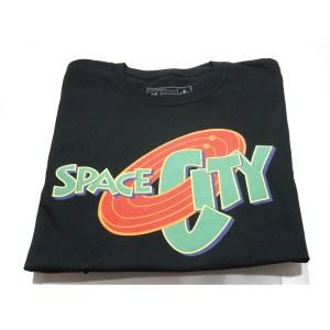space-city-tee-sneaker-summit