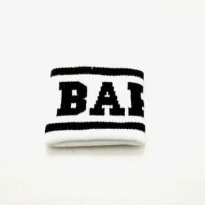 Bape-Wristband-1