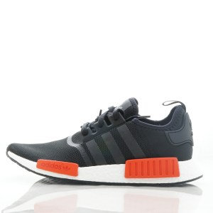 NMD-R1-BLACK-RED-1