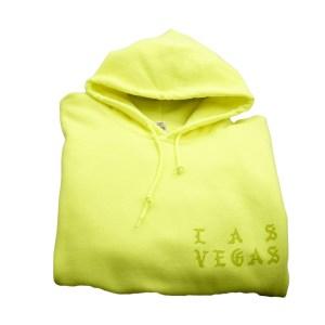 Pablo-Las-Vegas-Hoodie