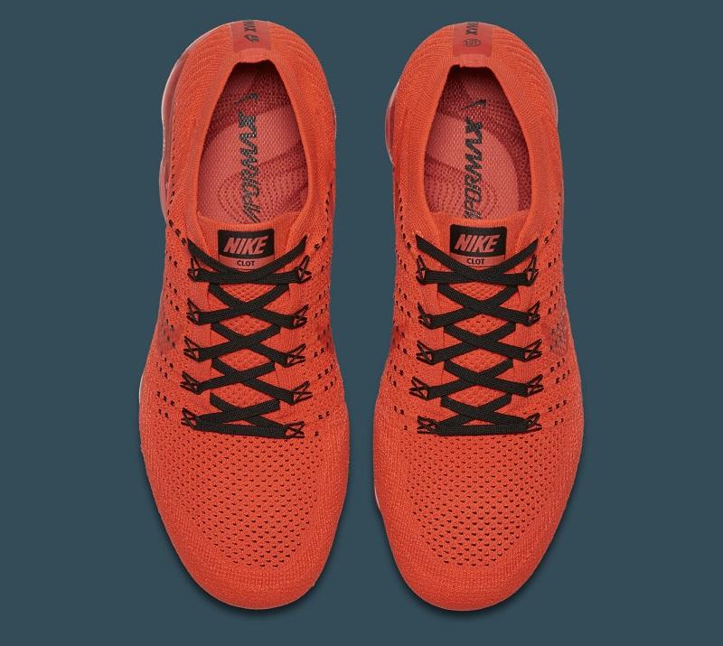 Air Nike C024e Vapormax Clot New Eefd5 Flyknit q8tnPEx