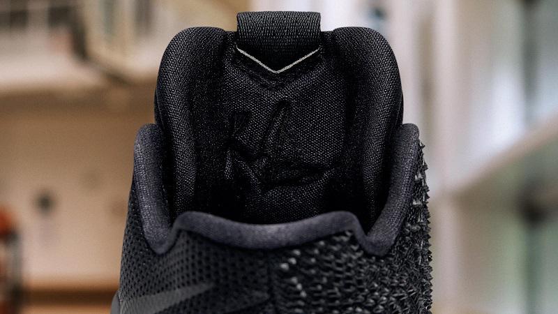 e8c2043547c413 Nike Unveils New Kyrie 3
