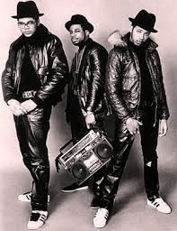 Rest in Peace Jam Master Jay