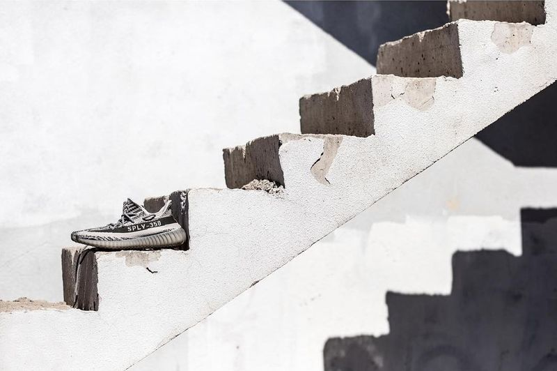 adidas-yeezy-boost-v2-turtle-dove