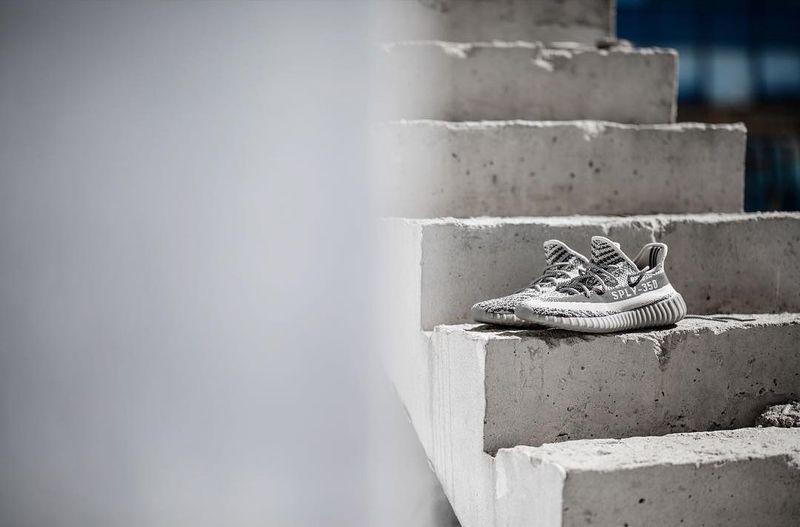 adidas-yeezy-boost-v2-turtle-dove_03