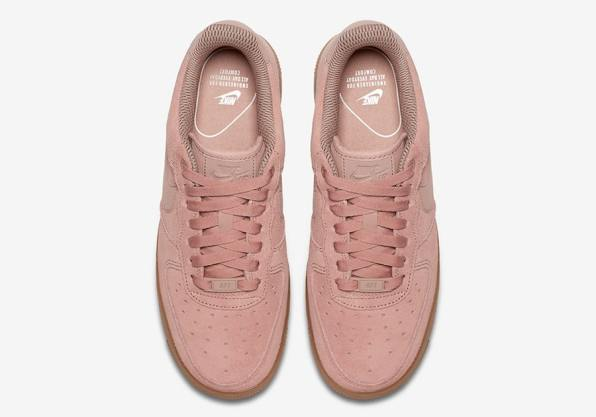 nike-air-force-1-low-particle-pink-3
