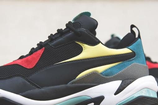 puma-thunder-spectra-release-date-5