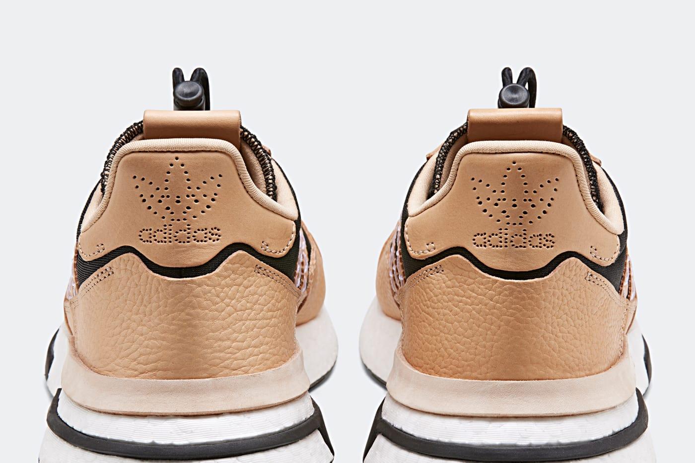 La nouvelle collection signée Adidas x Hender Scheme
