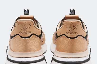 adidas-originals-hender-scheme-fw18-capsule-04