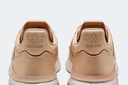adidas-originals-hender-scheme-fw18-capsule-12
