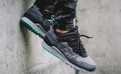 asics-gel-lyte-iii-mt-mid-cut2