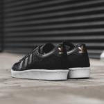 adidas-superstar-80-metal-w-pack-3