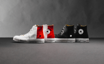 converse-x-undefeated-chuck-taylor-all-star