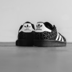 adidas-superstar-triaxial-print-3