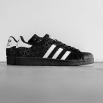 adidas-superstar-triaxial-print-4