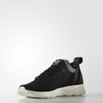 adidas-zx-flux-adv-virtue-primeknit-3
