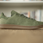 size-x-adidas-stan-smith-winterized-2