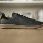 size-x-adidas-stan-smith-winterized-3