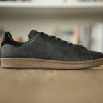 size-x-adidas-stan-smith-winterized-3