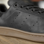 size-x-adidas-stan-smith-winterized-4