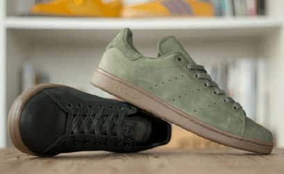 size-x-adidas-stan-smith-winterized
