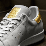 adidas-originals-24-karat-pack-4