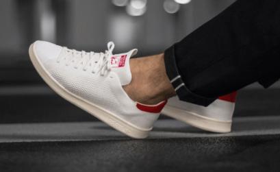 adidas-stan-smith-og-pk-pack-3