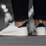 adidas-stan-smith-og-pk-pack-5