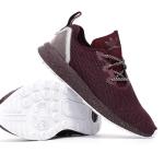 adidas-zx-flux-adv-asym-maroon-5