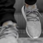 adidas-zx-flux-adv-x-premium-suede-2