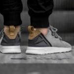 adidas-zx-flux-adv-x-premium-suede-3