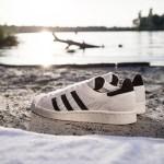 adidas-consortium-superstar-80s-primeknit2