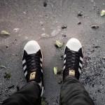 adidas-consortium-superstar-80s-primeknit4