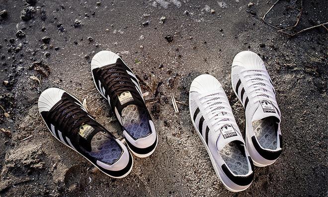 adidas-consortium-superstar-80s-primeknit5