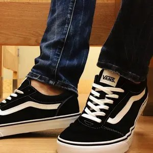 Are Vans Shoes Bad For Your Feet? Probably Not