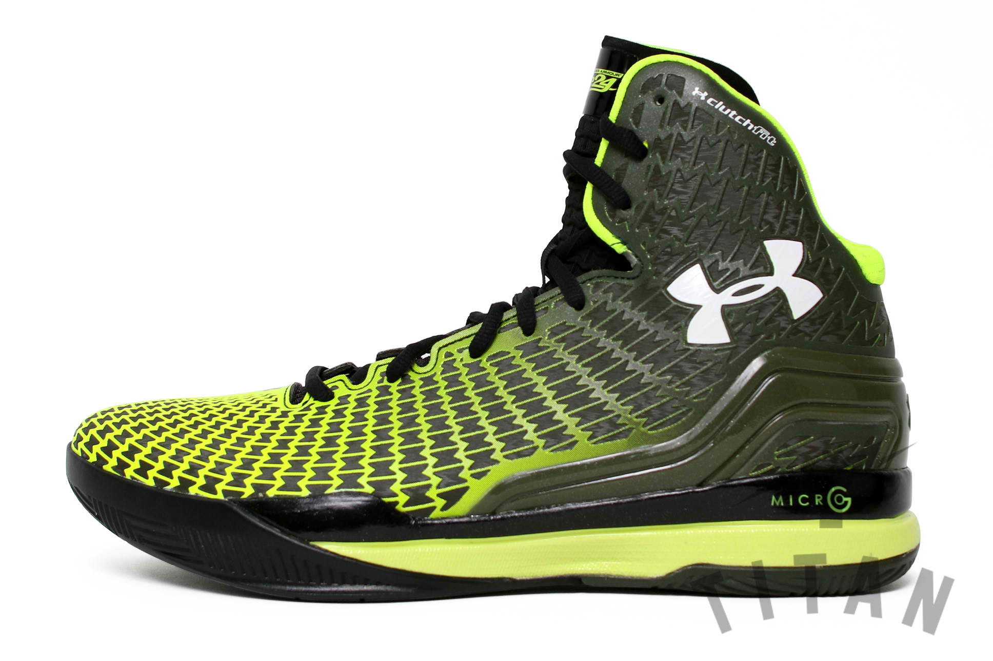 Lebron Kyrie Currys Shoes