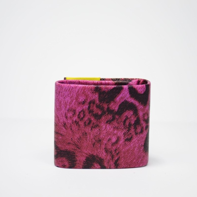 Pink Tiger Sneakydeez 4