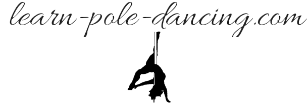 when to use wrist support and why you should for pole dance yoga