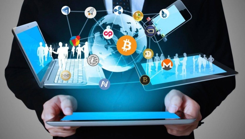 What Do You Need to Know About Digital Currency Exchange Rates?