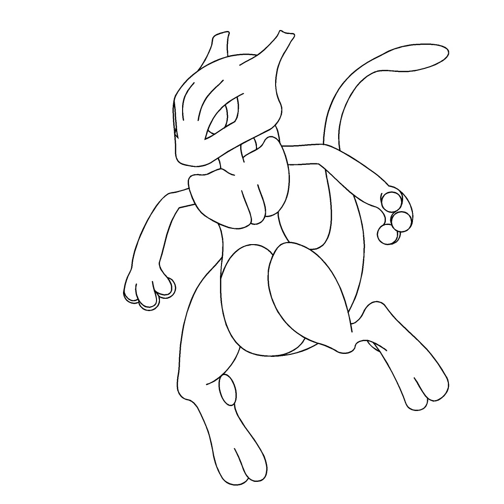 Coloring Contest Rules > Sneasel Plushie!