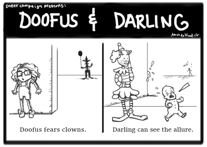 doofusdarling08