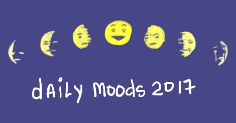 Mood Phases