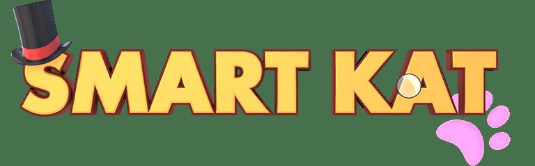 logo-ipad