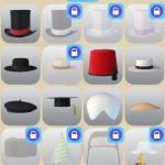 iphone-sticker-inventory