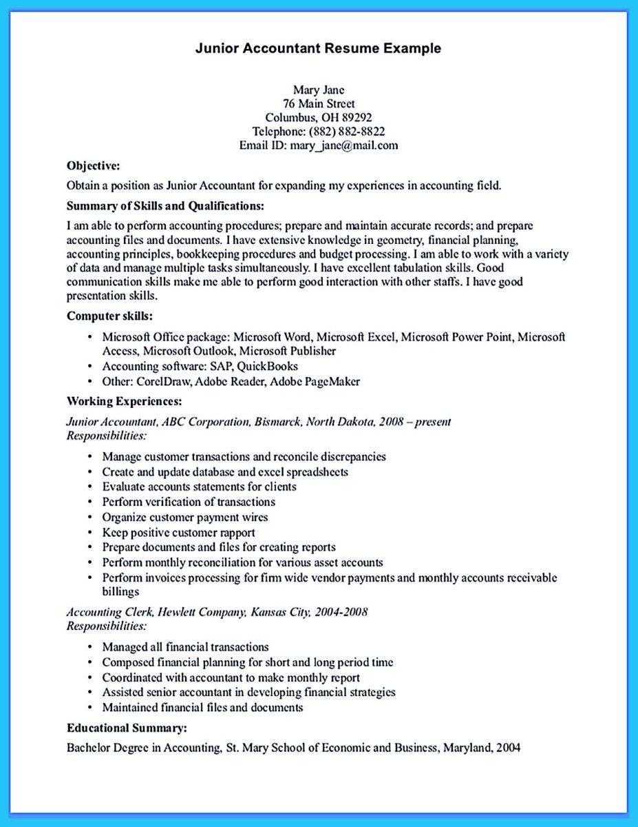 Outstanding Cover Letter Examples For Every Job Search Livecareer Letter  Sample Liability Document Hold Harmless Agreement
