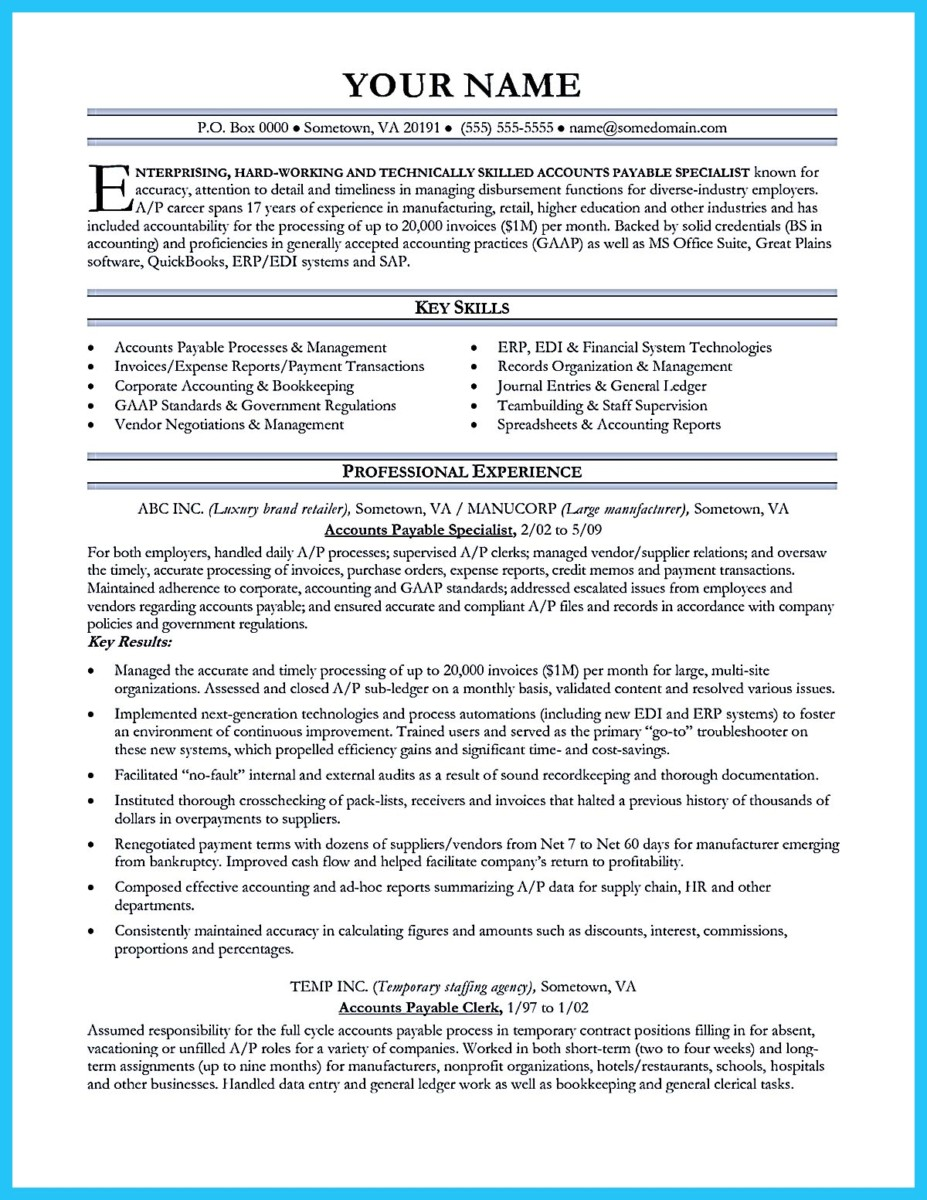 Health Care Resume Template Why Is My In Spanish Insurance Home