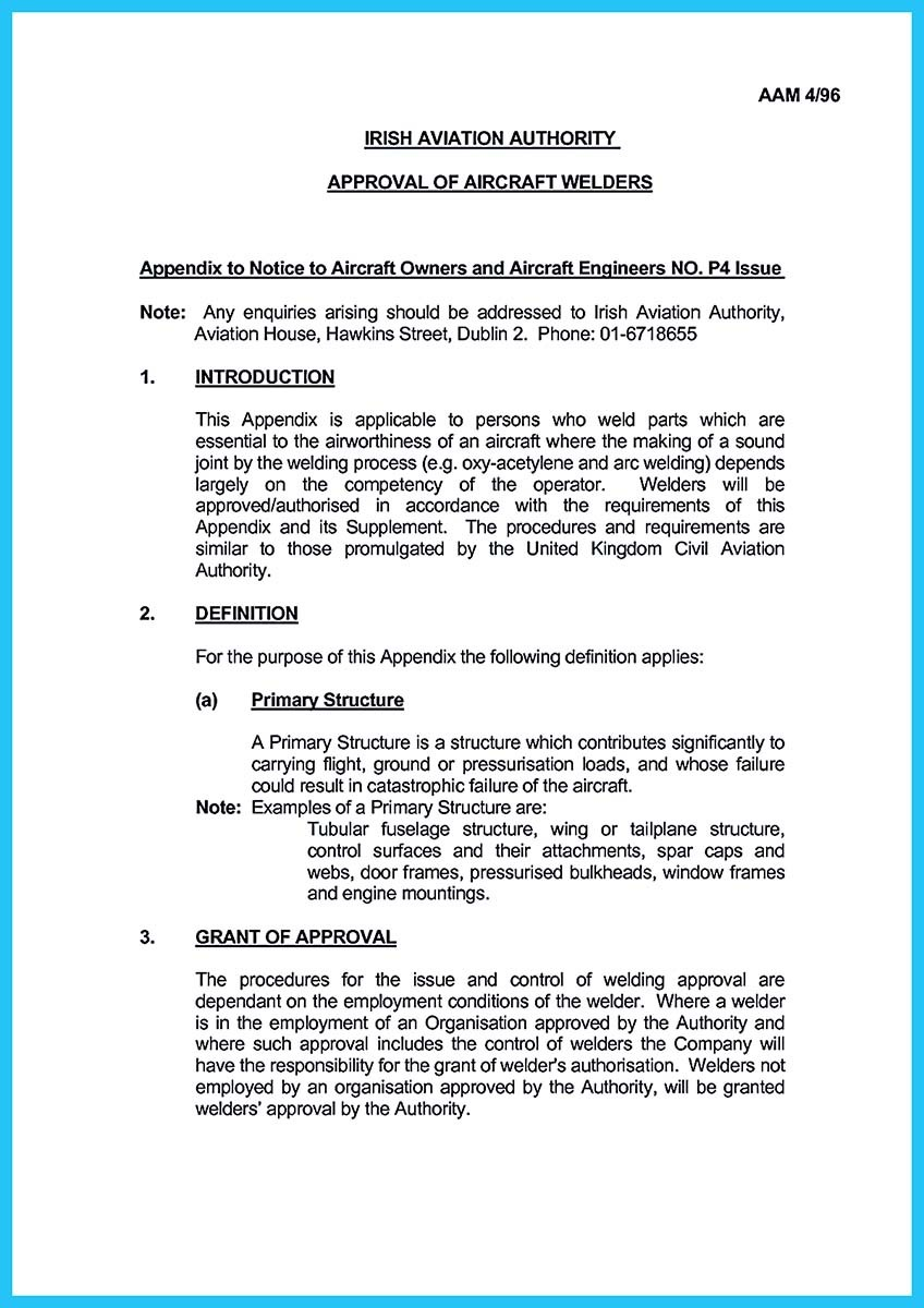 Transplant Social Worker Cover Letter The