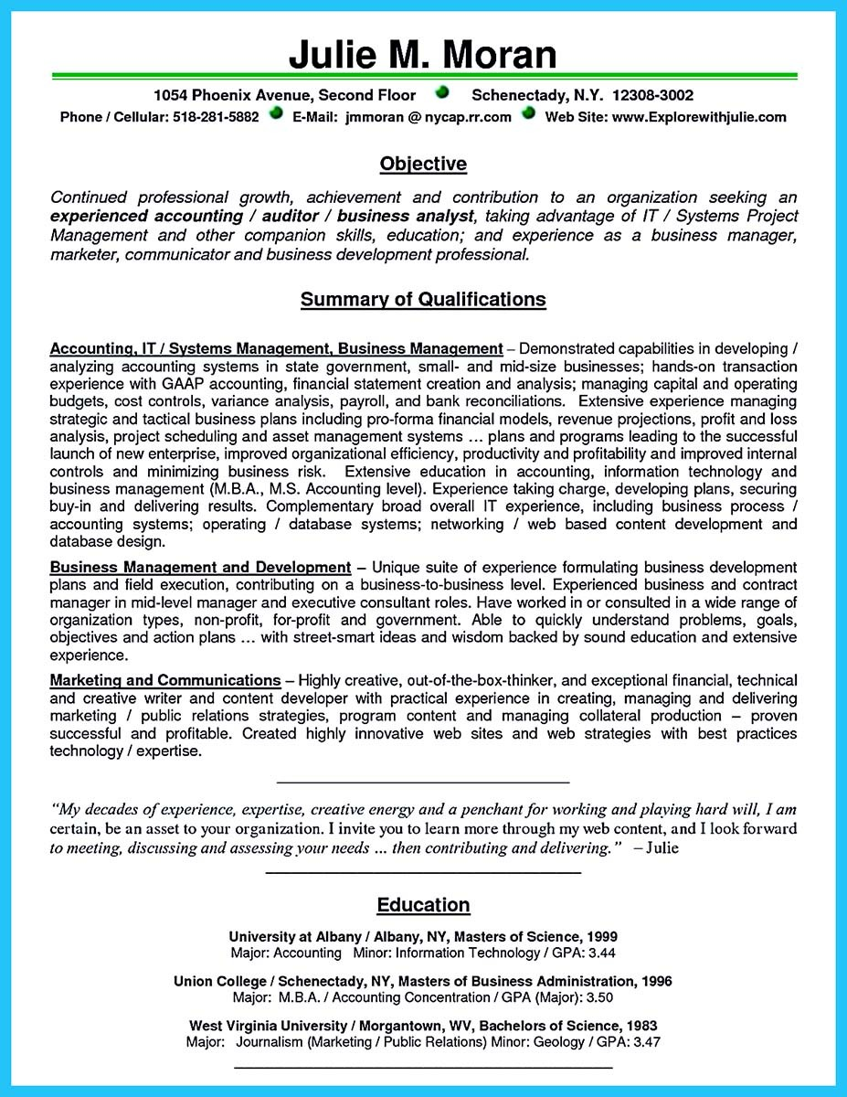 Staff Auditor Cover Letter Resume Template Internal Auditor Resume Template Internal Audit