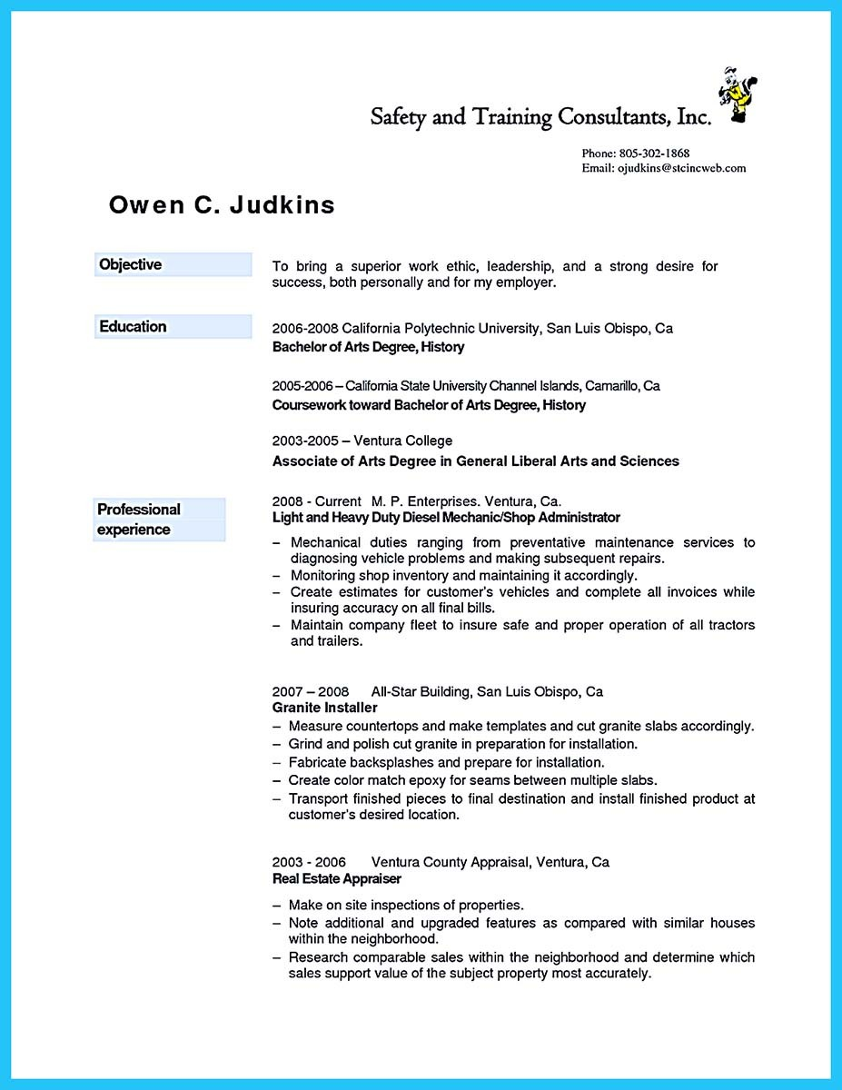 Dental Lab Technician Resume Example Learnenglish British Council Essays Native Poetry In Canada A